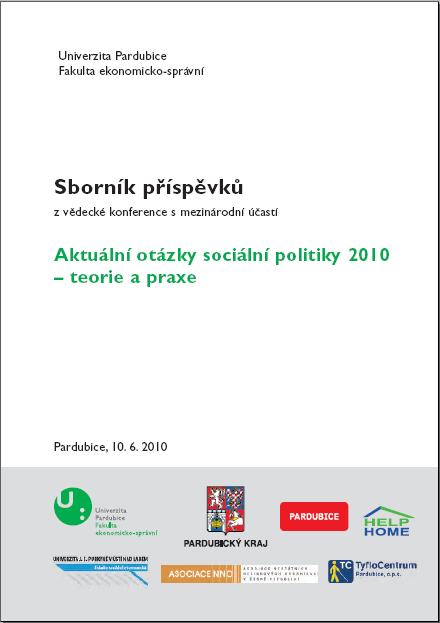 Náhled Vol 4 (2010)